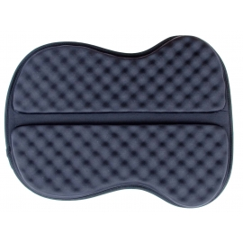 Slipt And Support Pad