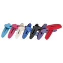 Rubber Martingal Stoppers