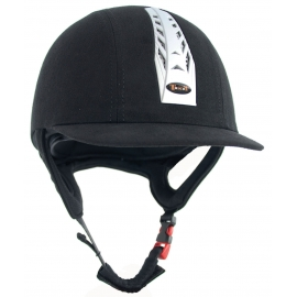 Vent Helmet