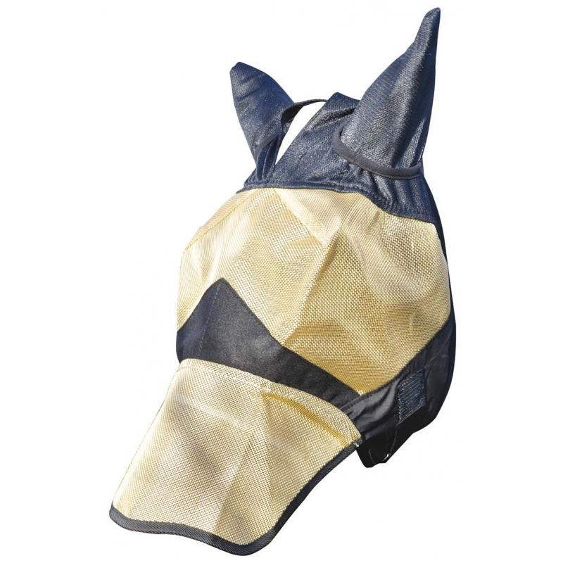 Bonnet de pr int gral - Only fools and horses bonnet de douche ...