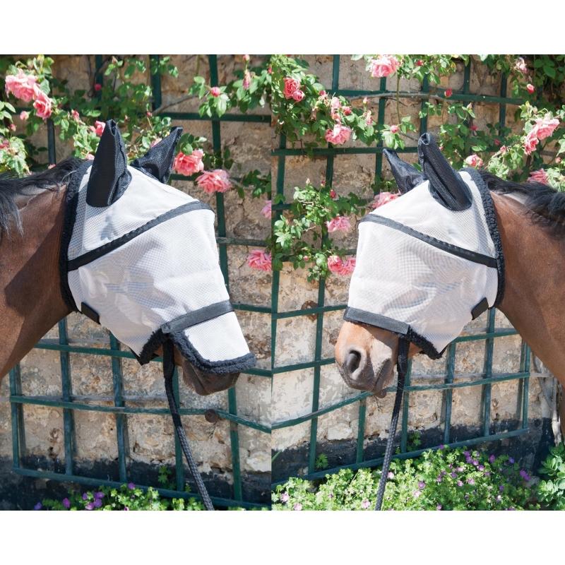 Bonnet de pre arceau - Only fools and horses bonnet de douche ...