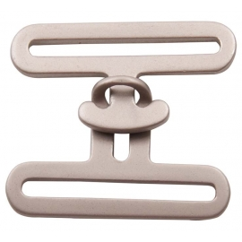 Surcingle Buckles