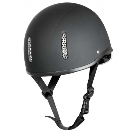 Crosscountry Helmet