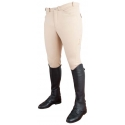 Z Design Breeches