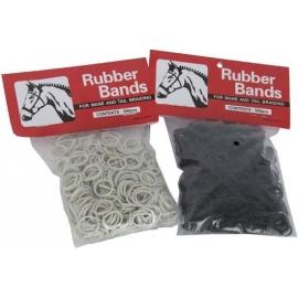Braiding Bands