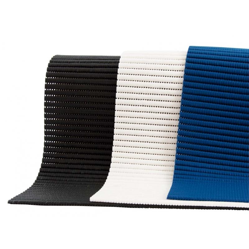 tapis anti glisse pais. Black Bedroom Furniture Sets. Home Design Ideas