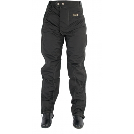 Water Repellent Pants