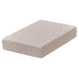 Brush Stone