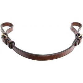 Stirrups Leather Link Straps