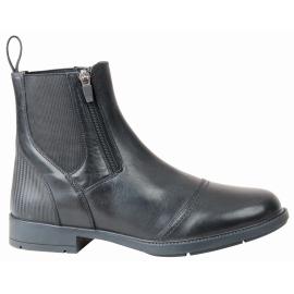 Boots Ornati