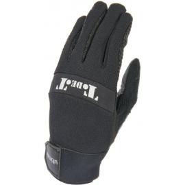 Ultimate Glove -summer Version