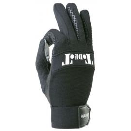 Ultimate Glove -winter Version