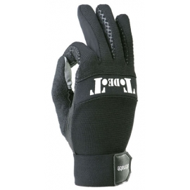 Ultimate Glove -winter Version
