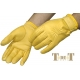 Us Leather Gloves