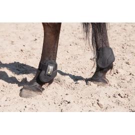 Fetlock Boots
