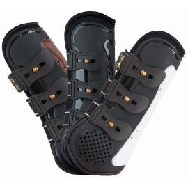 Proteck' Compet Tendon Boots