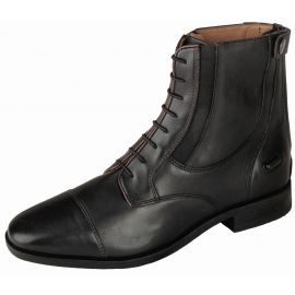 Amati Riding Boots