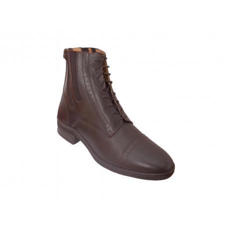 Boots Borgia