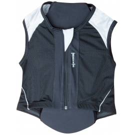 BODY PROTECTOR